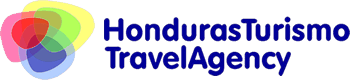 Honduras Turismo Travel Agency
